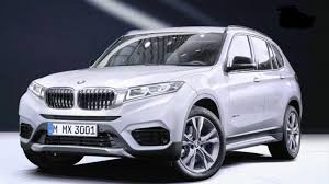 bmw x3 2018 release date. brilliant bmw medium size of uncategorized2018 bmw x3 m sport diesel release date  and price best for bmw x3 2018 release date