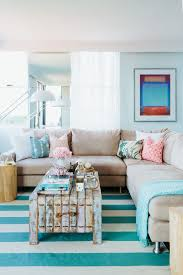 Turquoise Living Room Decor Living Room Wonderful Great Brown Living Room Ideas Turquoise