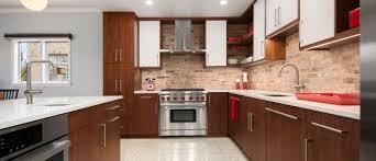Good Kitchen Design Layouts Design New Ideas