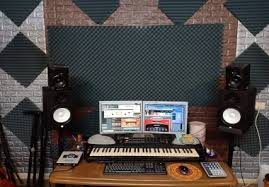 A music composition practice schedule should consist of a combination of several musical activities and exercises working together. I Will Compose And Arrange Oriental Ethnic Turkish Arabic Music For 150 Mohammadviolin Airgigs Com