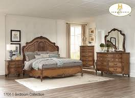 Mazin Furniture Industries Online Catalog. Suppliers Of Dining Room  Furniture, Bedroom Furniture, Occasional Furniture, Sofas And Chairs,  Entertainment And ...