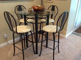 dining room chairs with wheels. Pub Table $395.00 Dining Room Chairs With Wheels I