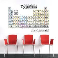 cool office art. Office Wall Art Creative Design Ideas Irrational Idea Nice Home 2 Cool E