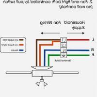 5 pole relay wiring diagram fog lights wiring diagram relay wiring diagram 5 pole wiring diagram and schematicsbosch relay wiring diagram 5 pole inspirational bosch