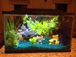fish tank decorations 10 gallon diy betta fish tank betta fish tank decorations