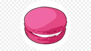 Ice Cream Background clipart - <b>Cake, Smile</b>, <b>Pink</b>, transparent clip art