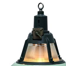 lighting art deco pendant lights mini pendant light shades single hanging light cer pendant light