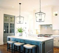 beach house kitchen lantern pendant lights for kitchen coastal beach house kitchen with nautical lighting kitchens