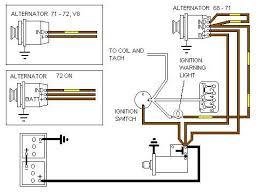wiring diagram vw alternator wiring image wiring bosch vw alternator wiring diagram wiring diagram schematics on wiring diagram vw alternator