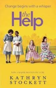 the help by kathryn stockett essay the help essay questions gradesaver