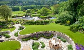 Small Picture Designing Garden Garden Design Photos Home Interior Decorating Ideas