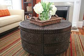 apartment size coffee tables amazing the most perfect lift top table on for 6