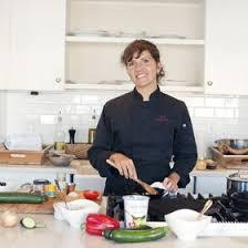 Chef Heidi Fink (chefheidifink) - Profile   Pinterest