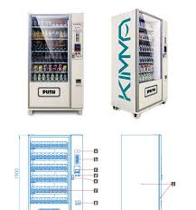 Soda Vending Machine Dimensions Cool Flavoured Milk Vending Machines For Sale Buy Vending MachineHot