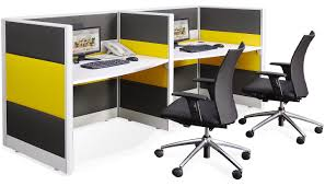office devider. Office Furniture Singapore Partition Screen Divider 1 Devider