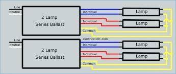 fluorescent lamp 2 ballast wiring diagram wiring diagram for 4 bulb ballast wiring diagram wiring diagram online rh 4 15 12 philoxenia restaurant de f96t12 ballast wiring diagram emergency lighting ballast wiring