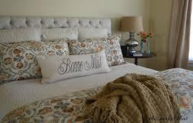 Master Bedroom Quilts - Bedroom Ideas & Quilts For Master Bedroom Home Design Adamdwight.com