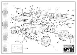 excellent peg perego gator wiring diagram images electrical and at John Deere 4X2 Gator Wiring-Diagram excellent peg perego gator wiring diagram images electrical and at parts