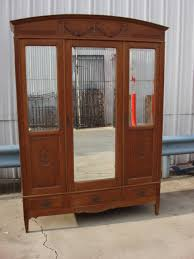 antique furniture armoire. antique armoire wardrobe french furniture p