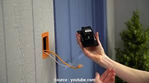 ring video doorbell elite tu dresden ring video doorbell elite angle mount cleaver wiring diagram pictures type on screen