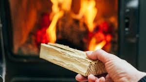Kamin Anzünden Befeuern Und Pflegen Die Besten Tipps