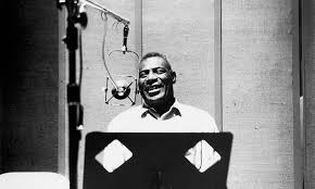 Spoonful: The Story Behind <b>Howlin</b>' <b>Wolf's</b> Classic Blues Song ...