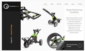 Product Engineering Greaves Best Design