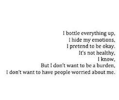 Short Sad Quotes Tumblr