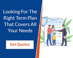 The plan also comes with a range of optional benefits that you can select as per your specific needs. Icici Prudential Life Insurance Buy Best Life Insurance Plans