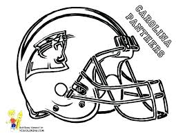 nfl coloring pages coloring pages players exquisite decoration coloring book pages printable leopard coloring pages pictures nfl