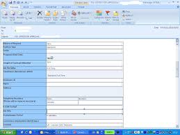Sample Infopath Forms Form Templates Infopath Forms Example Marvelous In Sharepoint 2013