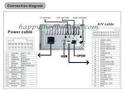2000 toyota tundra trailer wiring diagram electrical 47 echo wire medium size of 2000 toyota tundra radio wiring diagram headlight electrical corolla stereo work diagrams co