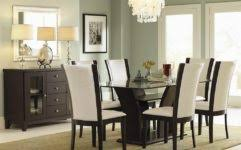 casual dining room ideas round table. minimalist casual dining room ideas round table download gen4congress a