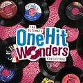 The Ultimate One-Hit Wonders Collection