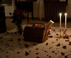 Romantic Night Ideas At Home For Her Design Super A Bedroom Ideas Cool Ideas  For A Romantic Night At Home For Her