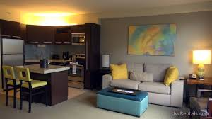 2 bedroom suites near disney world orlando. 2 bedroom villas in orlando hotels near disney world suites disneys jambo house grand villa floor u
