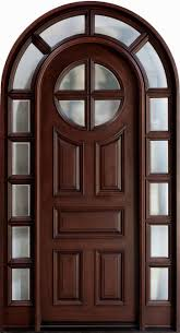 Doors Brisbane Gumtree U0026 GJames Aluminium External Bifold Doors 4 Solid Timber Entry Doors Brisbane