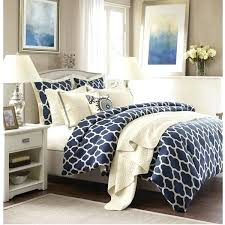 navy and white comforter set brilliant 7 comforter set blue queen bedding sets throughout dark decor navy and white comforter set best navy blue