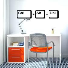 geek office decor. Geek Office Decor Medium Image For Geeky Home Design Ideas