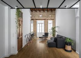 how to spot a load bearing wall homify