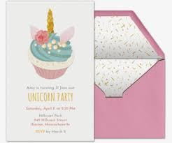 Invitations Card For Birthday Free Birthday Invitations Send Online Or By Text Evite