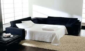 sectional sleeper sofa with storage modern red sectional sleeper sofa sectional sofas regarding modern sectional