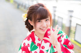 上野駅周辺の着物浴衣レンタル着付け体験ランキングtop10 じゃらんnet