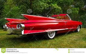 old american luxury car 2 door cadillac de ville convertible 1961 more car photos can be found in my portfolio