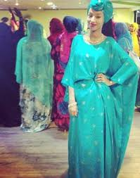 Somali Wedding Dresses  Gallery For Traditional Somali Wedding Somali Wedding Dresses