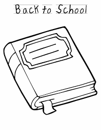 640x828 books coloring pages back to book free printable coloring