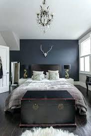 bedroom furniture men. Young Man Bedroom Furniture Sets For Men Bedrooms Pictures Design King Size . R
