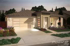 new homes in manteca ca 40 new