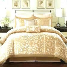 ivory comforter ivory comforter set comforter sets gold bedding white black gold comforter sets duvet ivory comforter