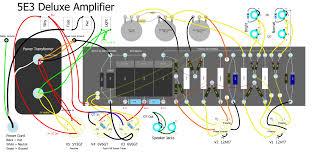 do you do this heater wires telecaster guitar forum